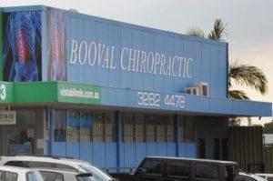 Booval Chiropractic, Chiropractor Ipswich QLD, Ipswich Chiropractor