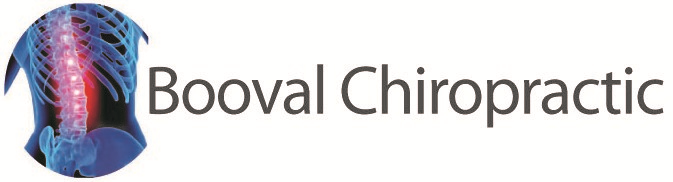 Booval Chiropractic